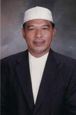 Datuk Ahmad Yaakob MB Kelantan Ganti Datuk Nik Aziz