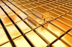 Maior mina de ouro do Mundo
