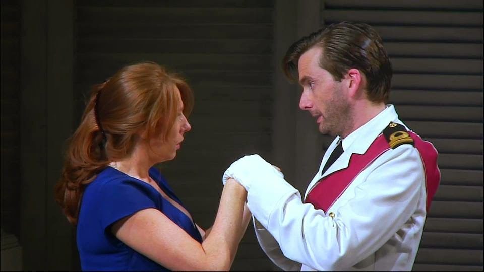 an opinion on the movie much ado about something Joss whedon on the 'no brainer' of modernizing much ado about nothing the avengers director discusses adapting shakespeare's comedy to the present day, what it was like to film in his own house, and the future of dr horrible 2.