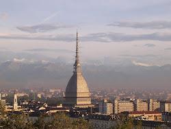 Torino sempre nel mio cuore