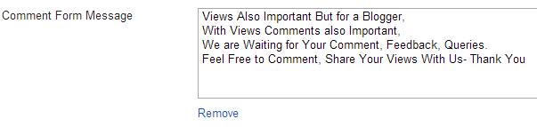 comment-form-message
