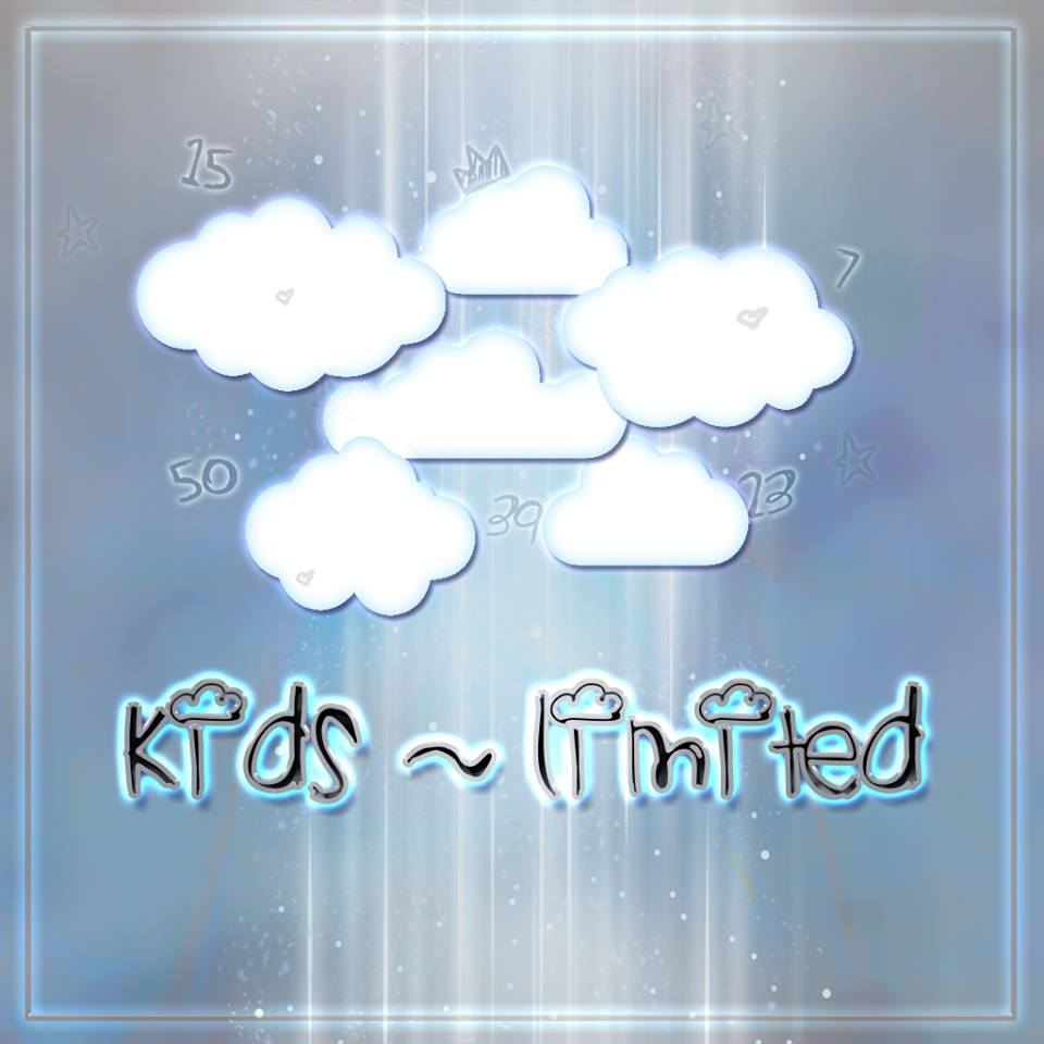 Kids Limited