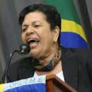 Profª. Dra. Maria Lima Matos