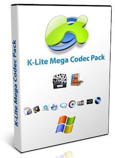 download K-Lite Codec Pack  9.8.5 x64-bit