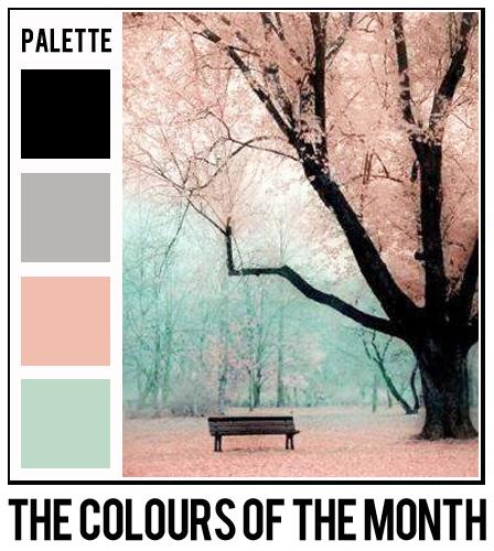 http://1.bp.blogspot.com/-drzKAFbU8Co/UE752q73BaI/AAAAAAAAFtc/_jS5CvyqZi0/s1600/september+colours.jpg
