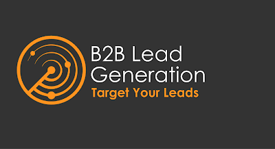 B2B Email Lists And Its Lead Generation