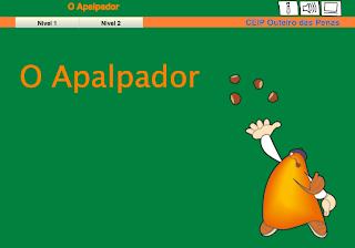 http://chiscos.net/almacen/lim/o_apalpador1/lim.swf?libro=o_apalpador.lim