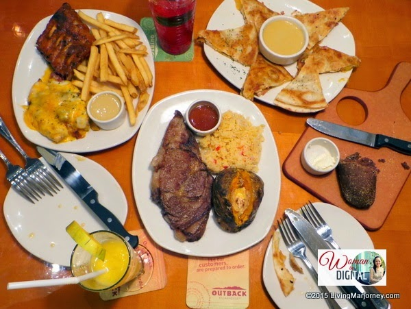 http://www.livingmarjorney.com/2015/02/group-date-at-outback-steakhouse.html