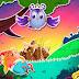 《Candy Crush Saga:Dreamworld》1-65關之過關影片