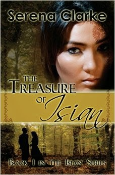 https://www.goodreads.com/book/show/17451999-the-treasure-of-isian?from_search=true&search_exp_group=group_b&search_version=service