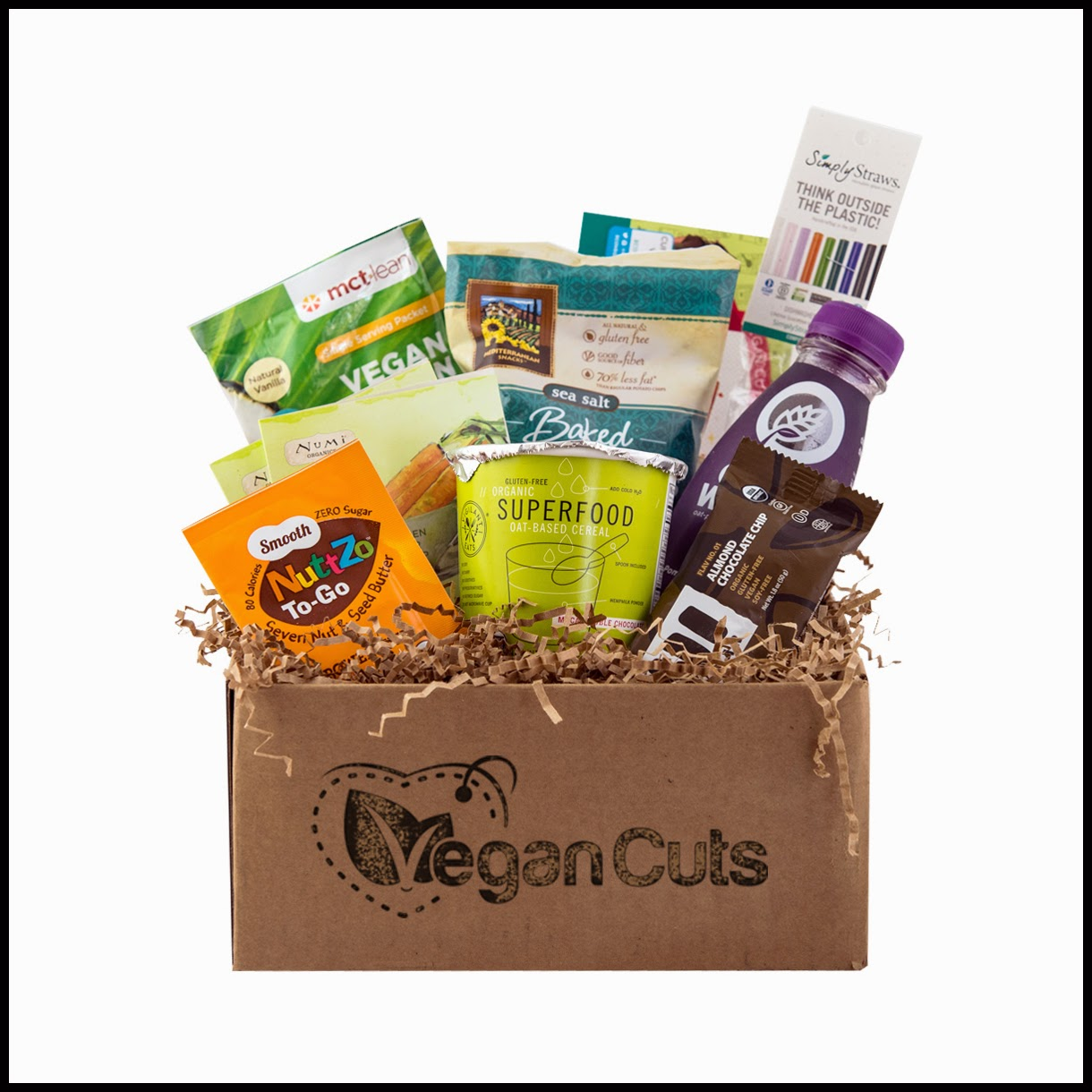 Veganism a truth whose time has come worldwide vegan giveaway event vegan organic gluten free chocolates gelato and sweeteners and is giving away a 35 gift certificate to shop online at organicnectars negle Images