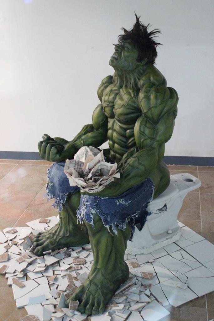 HulkPoop.jpg