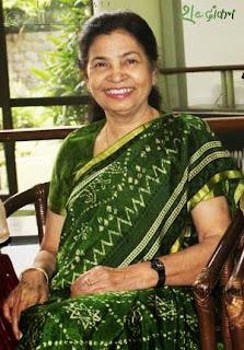 स्त्री विमर्श और आत्मालोचन मैत्रेयी पुष्पा