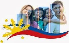 Philippine Statistics Authority (PSA)