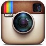 Meu perfil no Instagram.