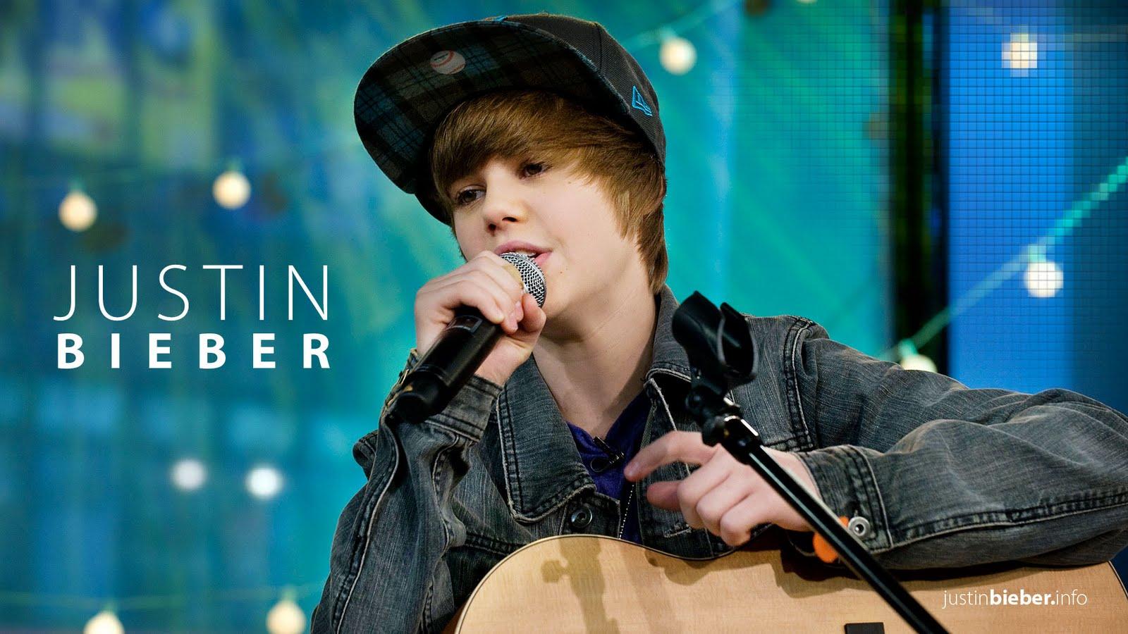http://1.bp.blogspot.com/-ds6mVQPGF0U/TgATJKmncsI/AAAAAAAAAQ0/YrlJi5ELwAE/s1600/justinbieber.jpg