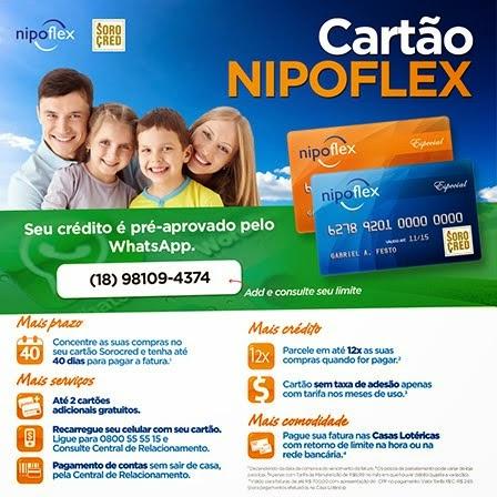 Nipoflex