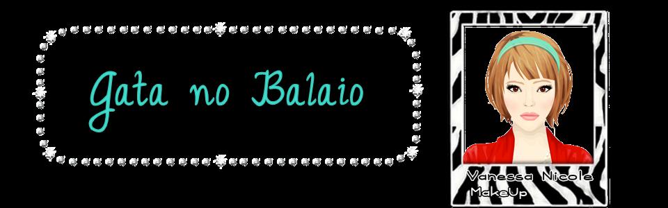 Gata no Balaio
