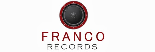 FRANCO RECORDS