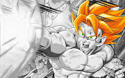 dragon ball z wallpaper dragon ball