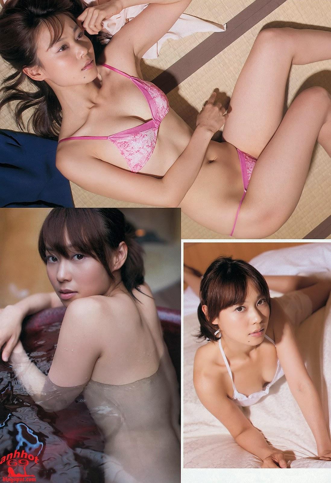 mayuko-nagasaki-02385703