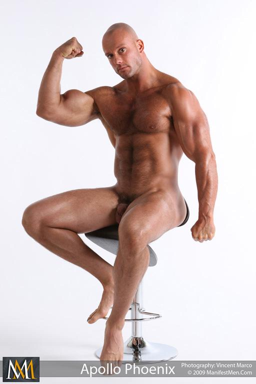 xxl porno uomini muscolosi porno