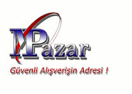 mpazar