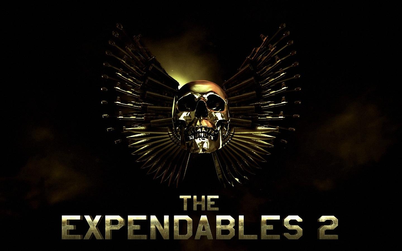 http://1.bp.blogspot.com/-dsDmW1Yp_hc/T6Qp5TX3GrI/AAAAAAAADNE/mlRxU4bWgtA/s1600/The_Expendables_2.jpg