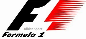 Hasil Race Formula 1 2014