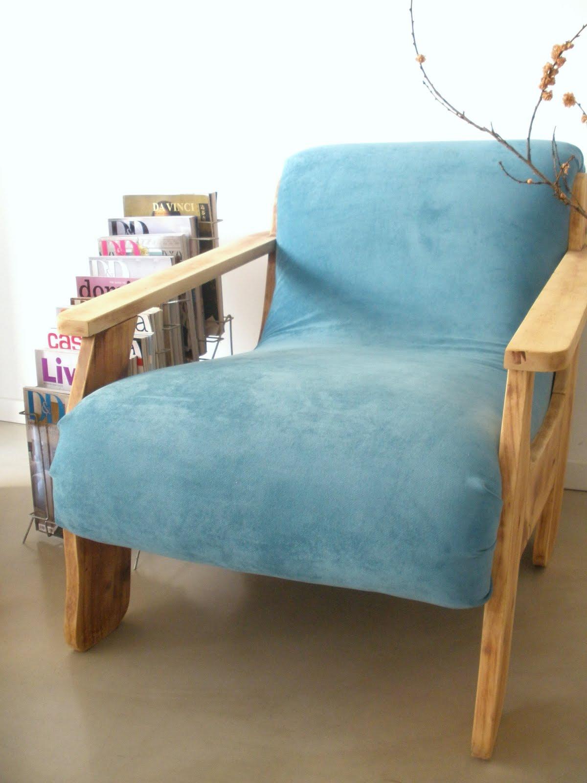 alma deco buenos aires trabajos a pedido tapizado. Black Bedroom Furniture Sets. Home Design Ideas