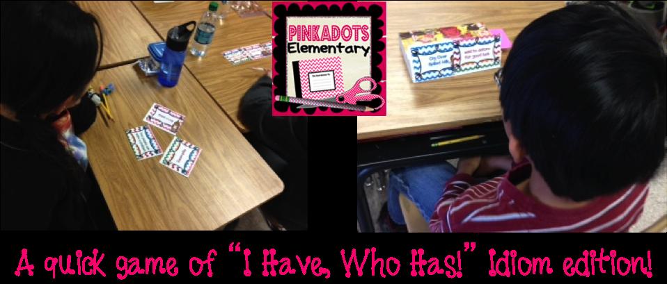 http://www.educents.com/#pinkadots