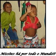 Jesus Te Ama!!!