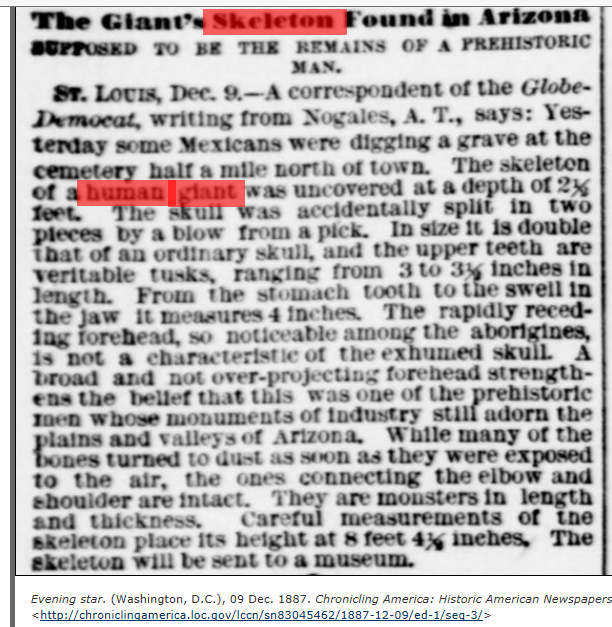 1887.12.09 - Evening Star