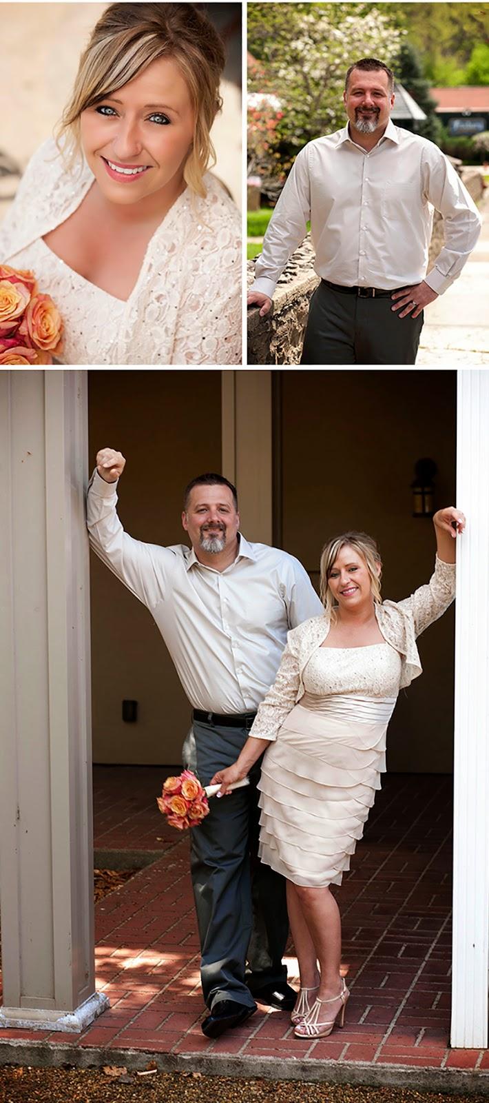 Foxburg Inn wedding Foxburg, PA Sandra Jackson Photography