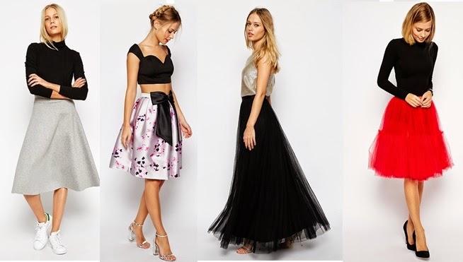 Full Midi Circle Skirt Floral Print and Oversized Bow Tulle Maxi Skirt  Tulle Midi Skirt b820e9ce5
