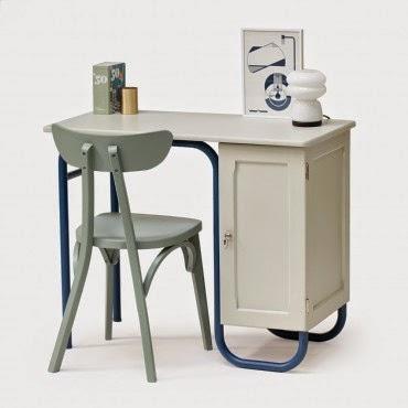 http://www.rien-a-cirer.fr/fr/tables-et-bureaux/650-bureau-vintage-felix.html