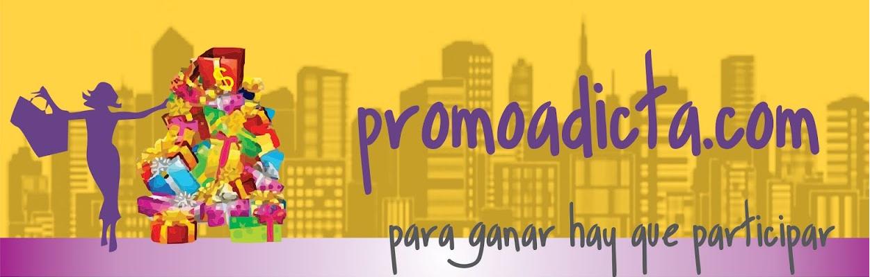 Promociones, sorteos y premios en Uruguay
