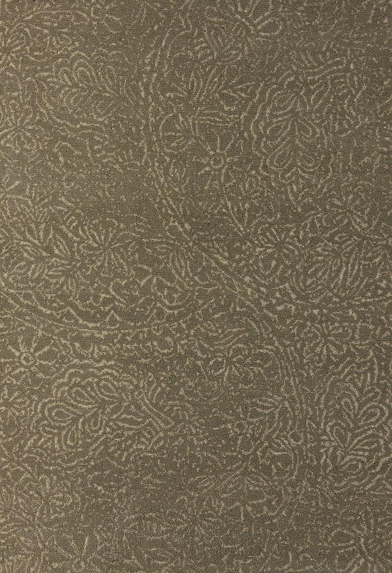 Nani marquina conjuga artesan a y dise o en su nueva colecci n antique dise o de interiores en - Nani marquina alfombras ...