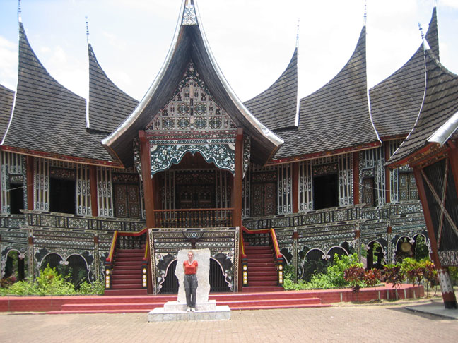 Blackswaan Dream Houses In Different Countries Part5