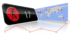 Cara Memasang Widget Yang Melihat Blog Kita