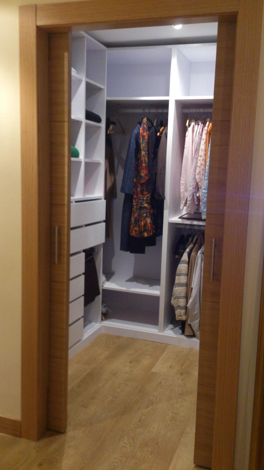 Interiorismo y Decoracion Lola Torga: un Dormitorio con ...