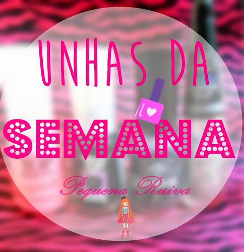 UNHAS DA SEMANA | Noite 3D