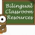 Bilingual Classroom Resources