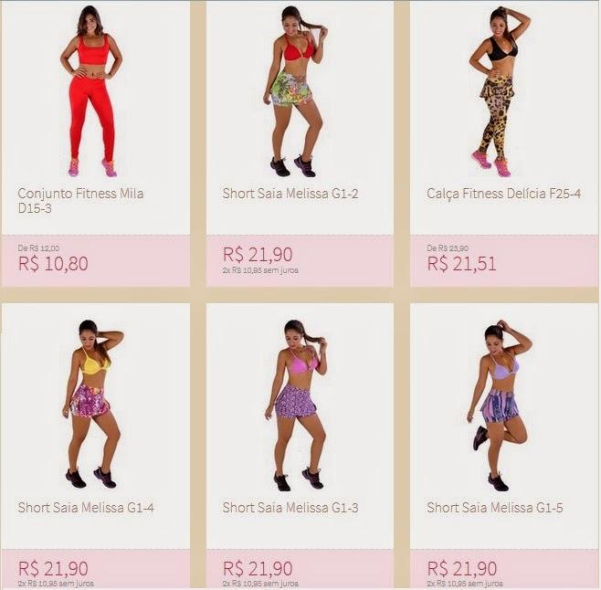 http://www.trimoda.com.br/categoria/243-moda-fitness-atacado