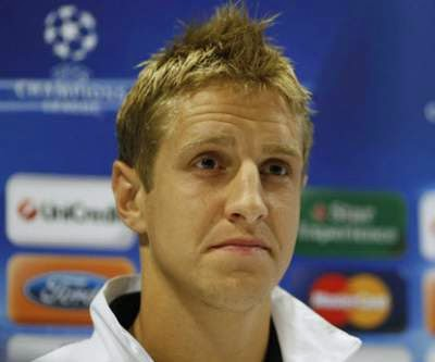 Michael Dawson to remain Spurs captain