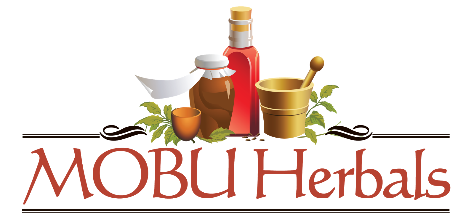 MOBU Herbals, herbal remedy, herbal healing