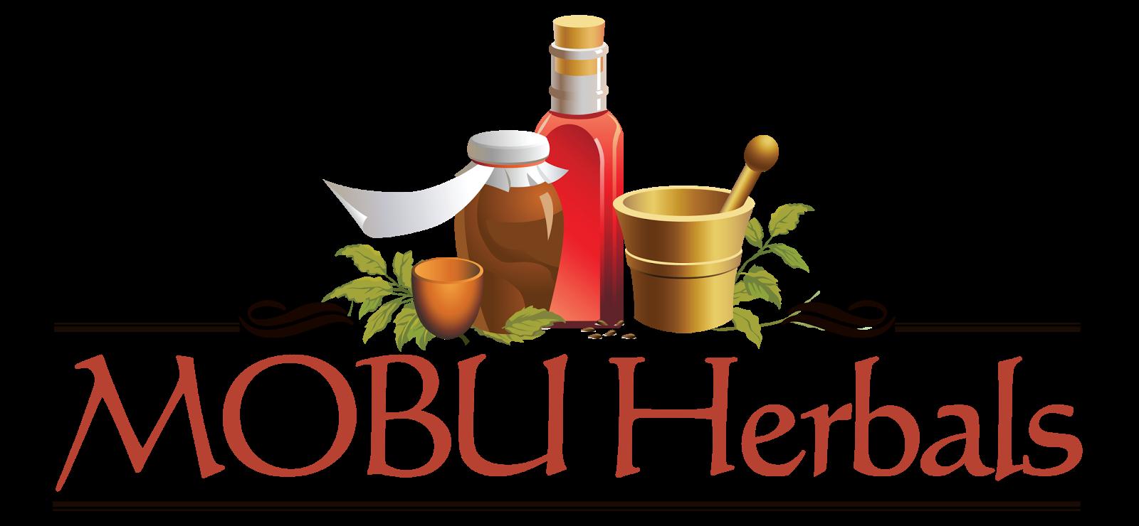 MOBU Herbals, herbal remedy, herbal healing