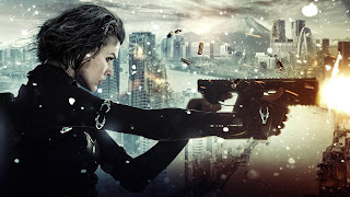 Resident Evil 5 Retribution-Wallpapers-1
