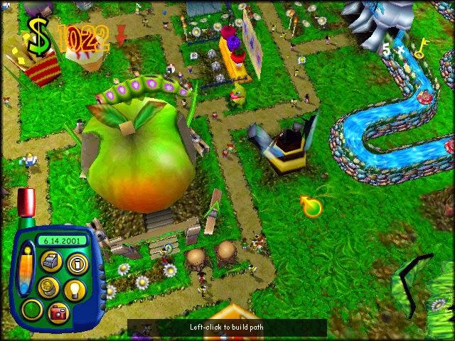 Image Result For Download Gratis Game Simulasi