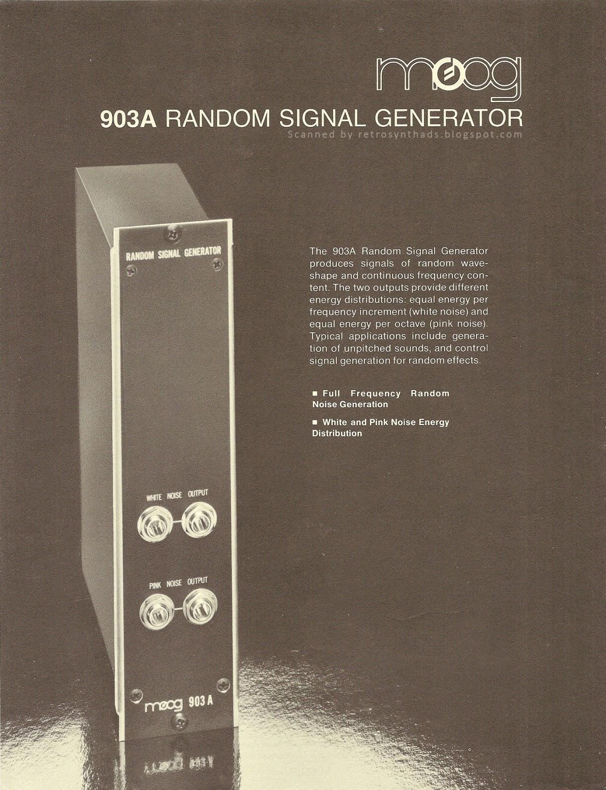 http://retrosynthads.blogspot.ca/2014/09/moog-903a-random-signal-generator.html